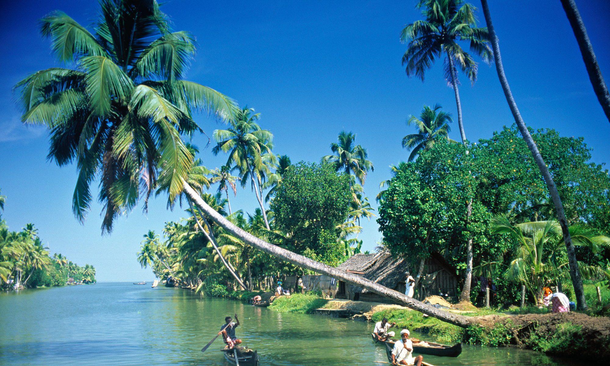 Kerala State News